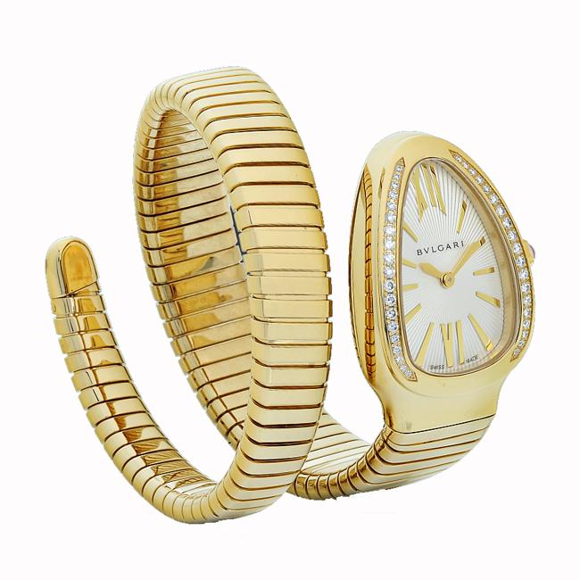Good-quality-BVGLARI-watches-copy