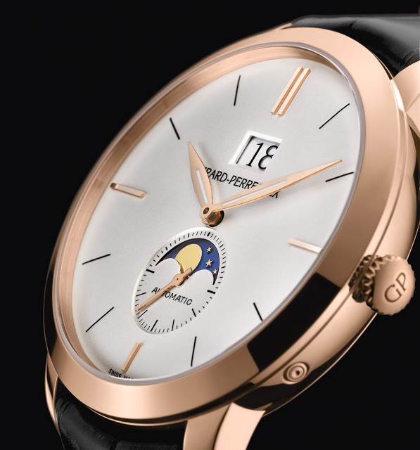 Girard-Perregaux-1966-Large-Date-Moon-Phases-002