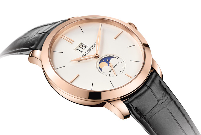 Girard-Perregaux-1966-Large-Date-Moon-Phases-005