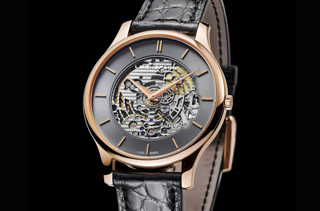 Chopard---L.U.C-XP-Skeletec-007