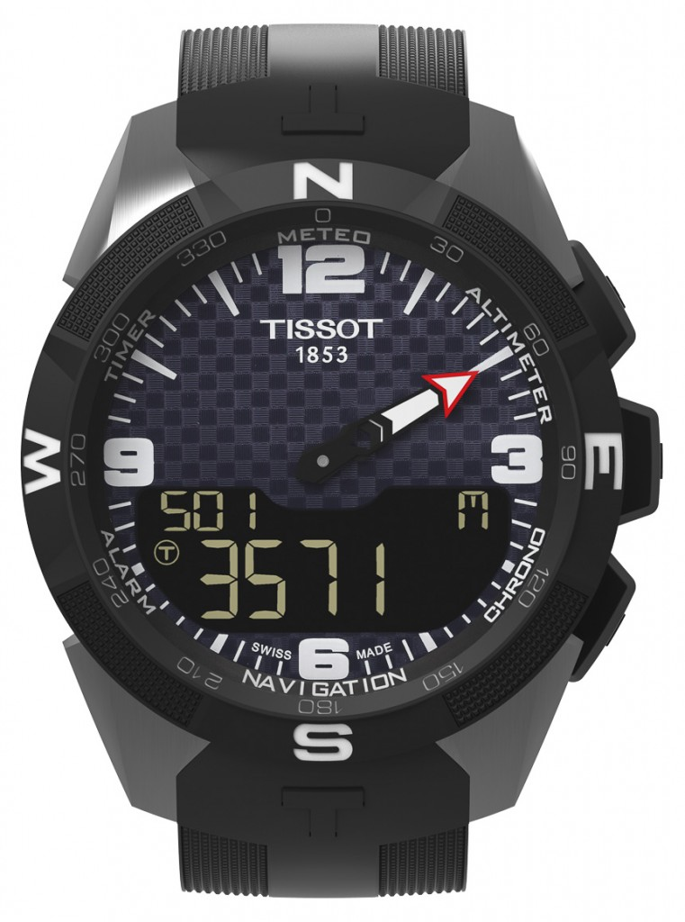 Tissot-Smart-Touch-Watch-2