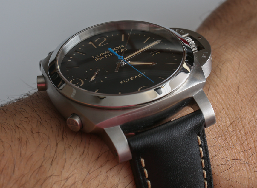 Panerai-Luminor-1950-Chrono-Flyback-PAM-524-2