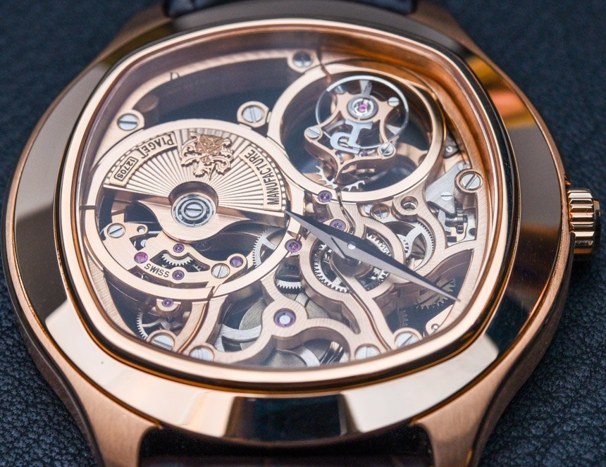 Piaget-Emperador-Cushion-Tourbillon-Automatic-Skeleton-G0A40042-1