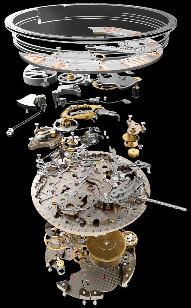 Chopard-LUC-Full-Strike-minute-repeater-movement-1