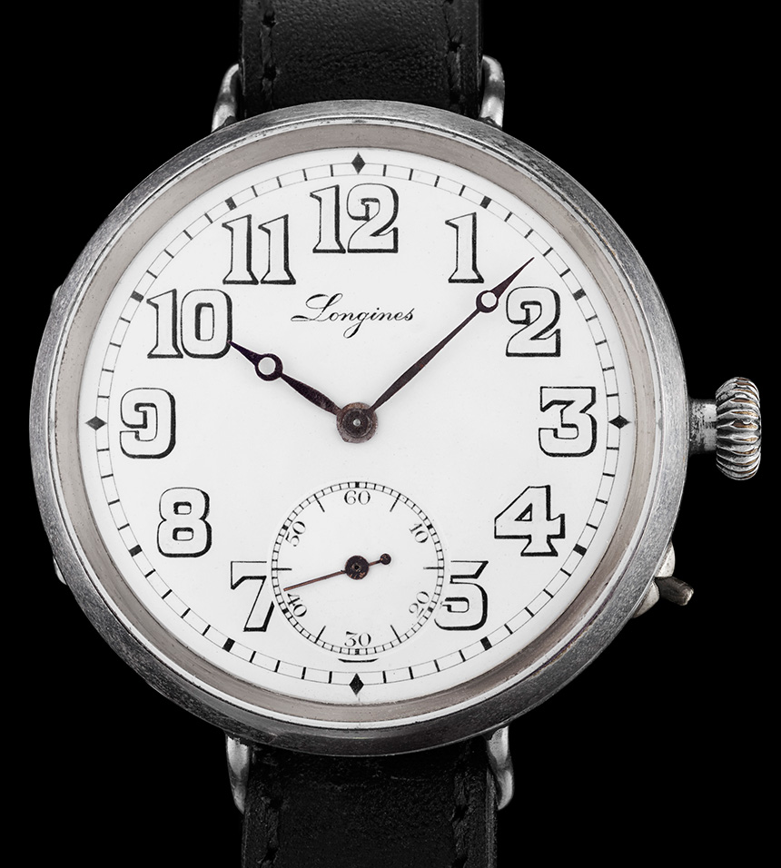 Longines-Heritage-Military-original-1918