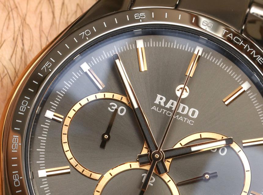 Rado-HyperChrome-Automatic-Chronograph-2
