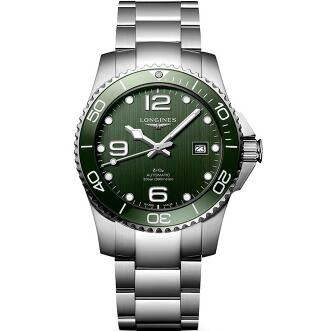 New Diving Watches CA With Top Quality For Cheap Sale