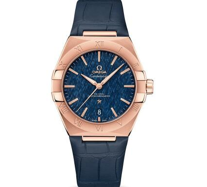 The best fake Omega Constellation is with high cost performance.