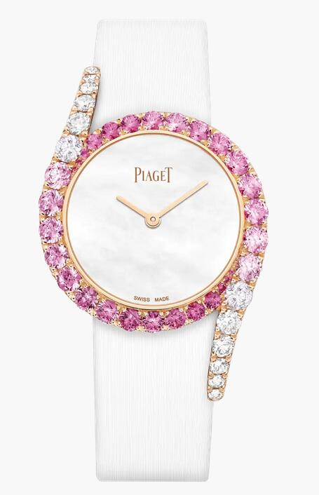 AAA Top Replica Piaget Limelight Gala Watches For CA Sale